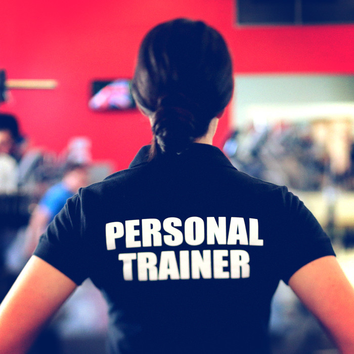 4 Key Tips To Be A Successful Personal Trainer