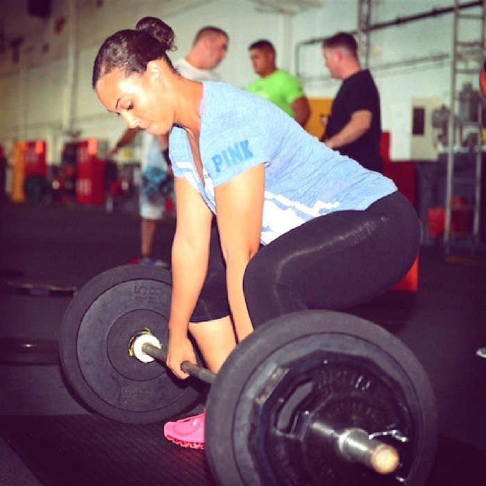 Important Facts About Weight Training To Help With Fat Loss